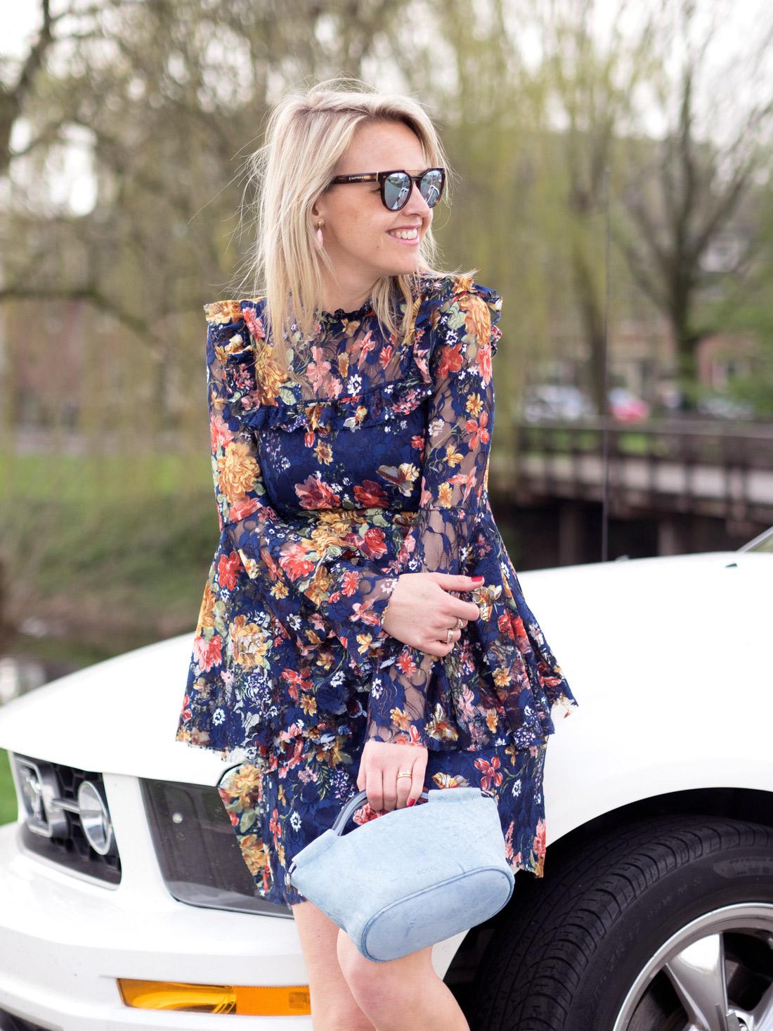 BAG-AT-YOU_Susanne_Bavinck_Bender_Blogger_Fashion_Amsterdam_By_Marinke_Davelaar-Ecco-handbag