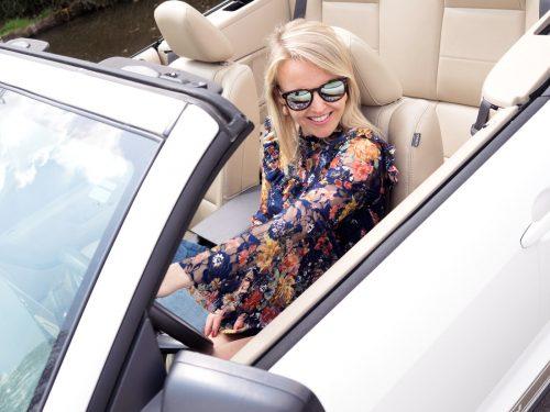 BAG-AT-YOU_Susanne_Bavinck_Bender_Blogger_Fashion_Amsterdam_By_Marinke_Davelaar-Kapten-and-Son-Sunglasses