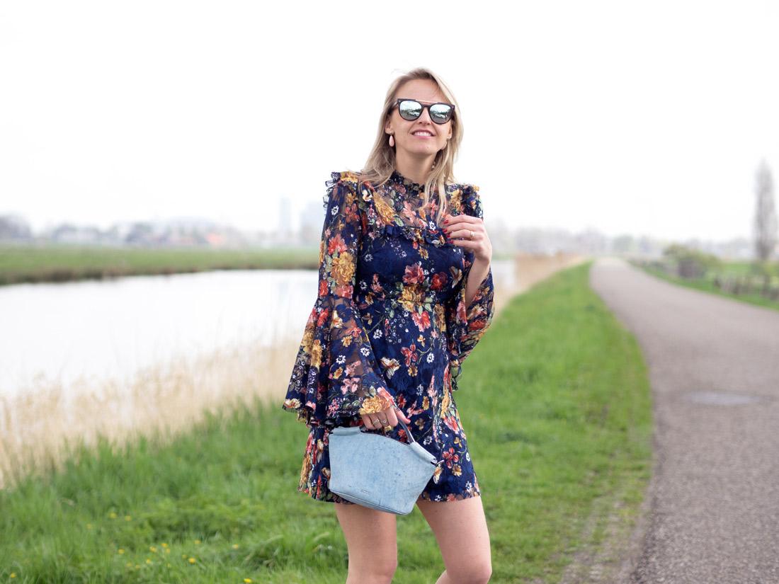 BAG-AT-YOU_Susanne_Bavinck_Bender_Blogger_Fashion_Amsterdam_By_Marinke_Davelaar-Shein-Dress