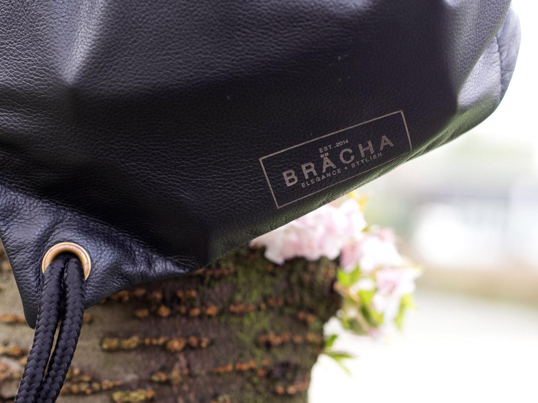 BAGATYOU_Susanne_Bavinck_Bender_Blogger_Fashion_Amsterdam_By_Marinke_Davelaar---Bracha-Brand