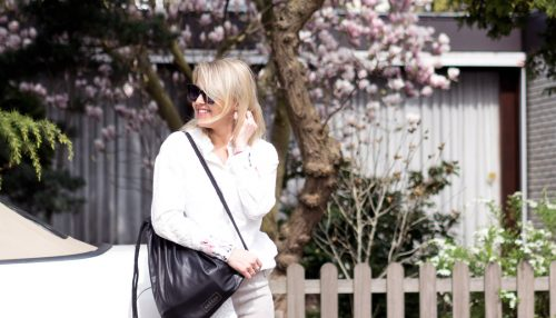 BAGATYOU_Susanne_Bavinck_Bender_Blogger_Fashion_Amsterdam_By_Marinke_Davelaar-Elegant-and-Stylish-Spring-styles