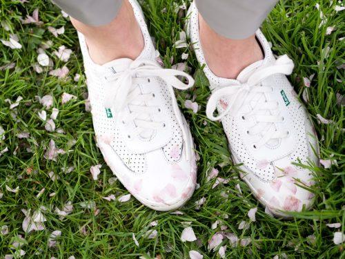 BAGATYOU_Susanne_Bavinck_Bender_Blogger_Fashion_Amsterdam_By_Marinke_Davelaar-Keds-Sneakers