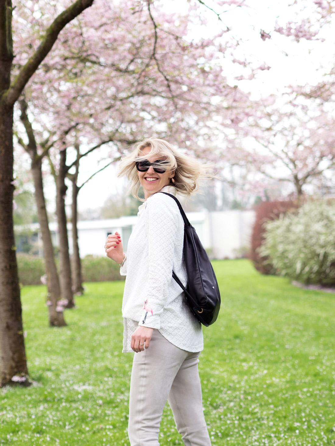BAGATYOU_Susanne_Bavinck_Bender_Blogger_Fashion_Amsterdam_By_Marinke_Davelaar---Polette-Sunglasses