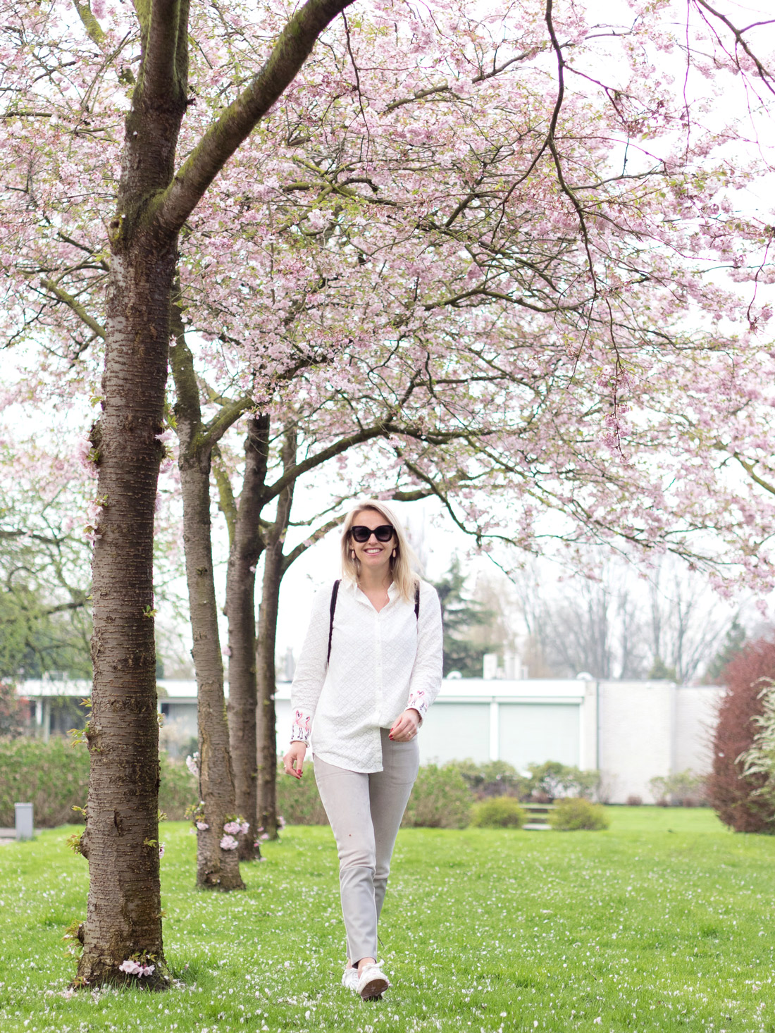 BAGATYOU_Susanne_Bavinck_Bender_Blogger_Fashion_Amsterdam_By_Marinke_Davelaar-Pregnancy-Style