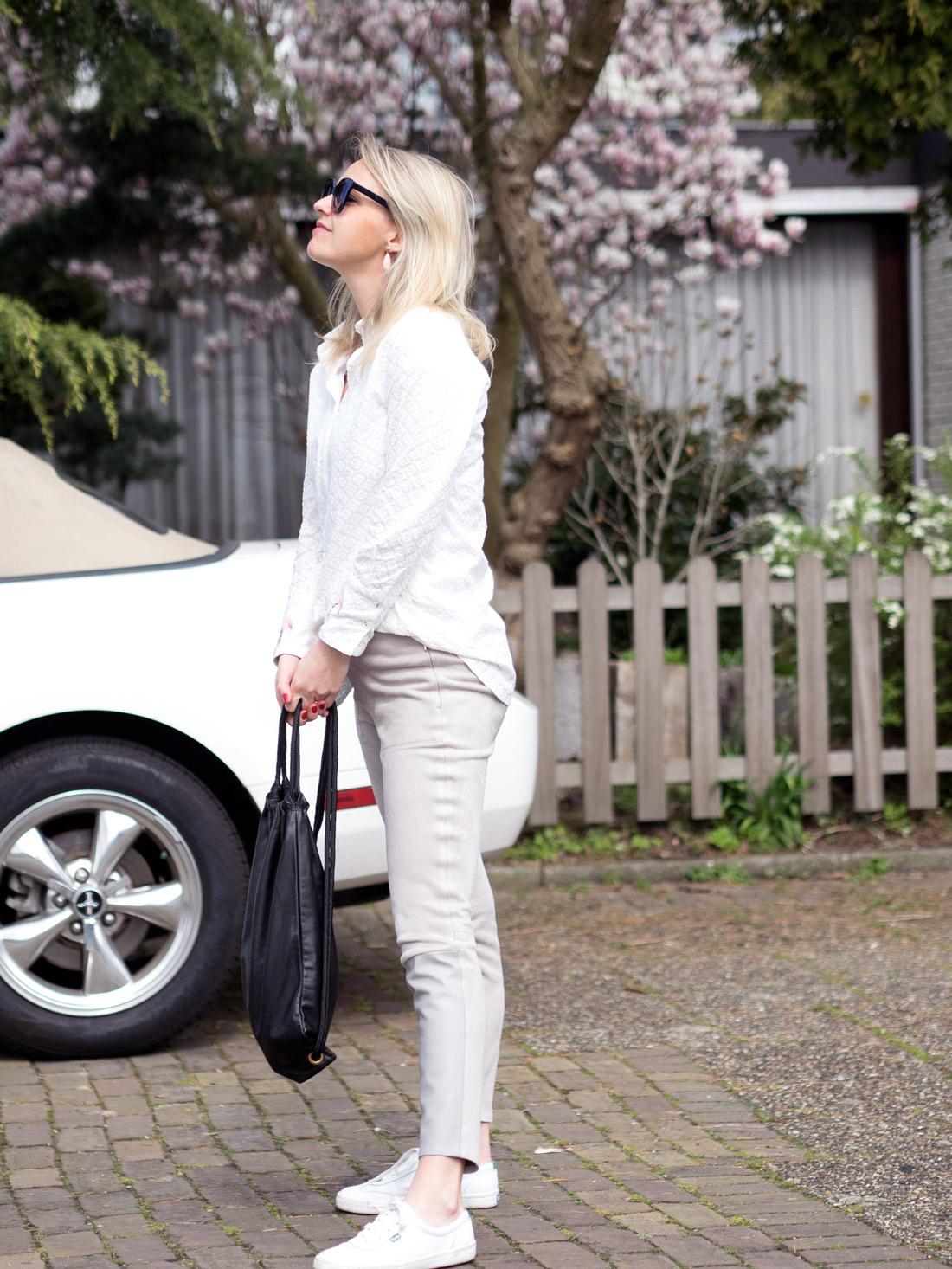 BAGATYOU_Susanne_Bavinck_Bender_Blogger_Fashion_Amsterdam_By_Marinke_Davelaar-Spring---Bracha-Design