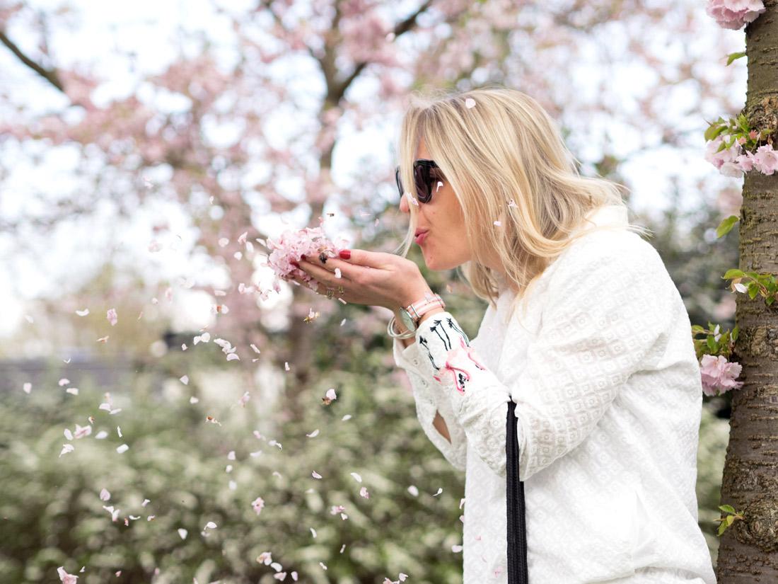 BAGATYOU_Susanne_Bavinck_Bender_Blogger_Fashion_Amsterdam_By_Marinke_Davelaar-Spring-style