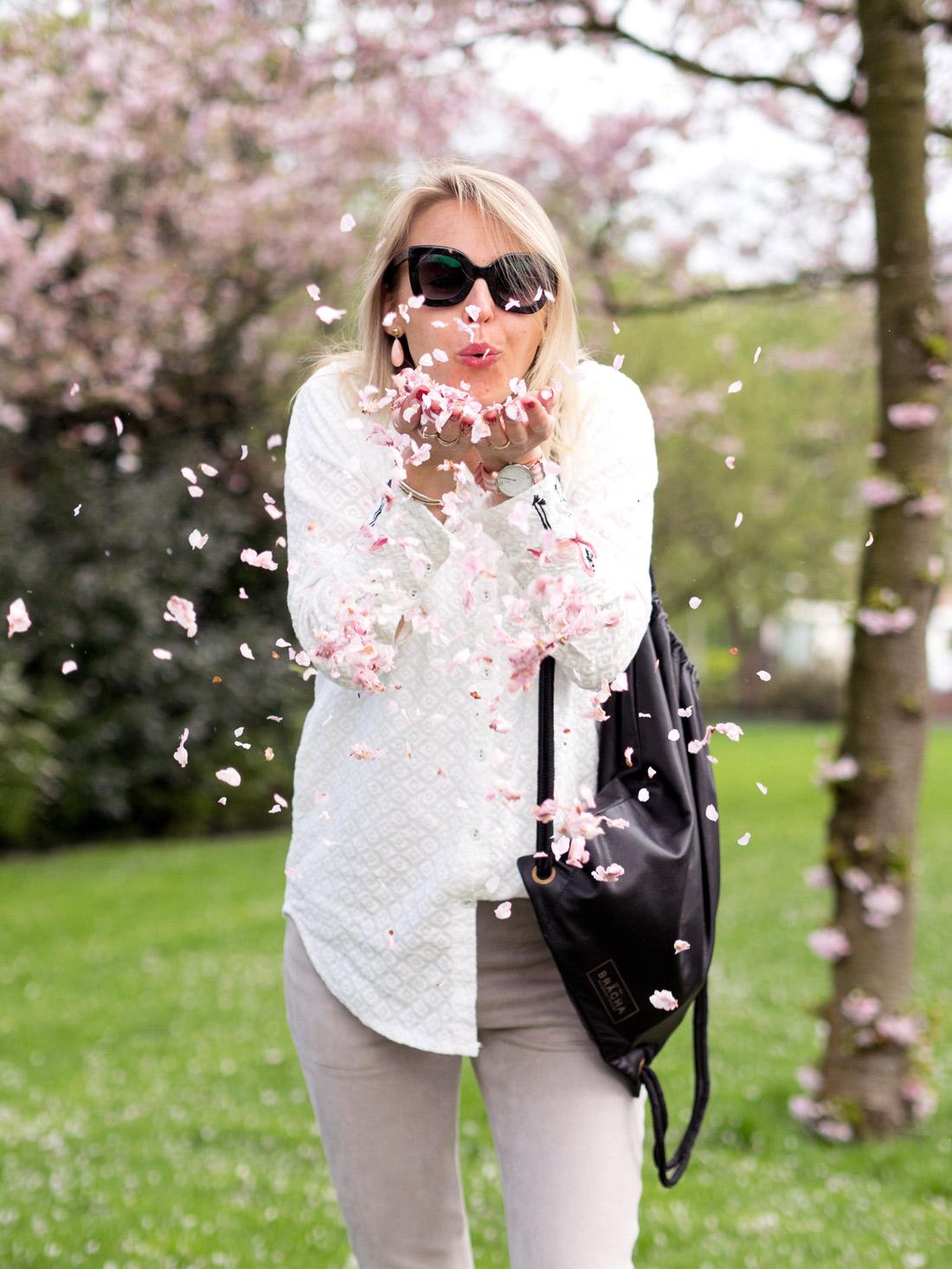 BAGATYOU_Susanne_Bavinck_Bender_Blogger_Fashion_Amsterdam_By_Marinke_Davelaar-Spring