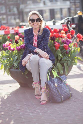 Bag-at-you---Fashion-blog---Amsterdam-blogger