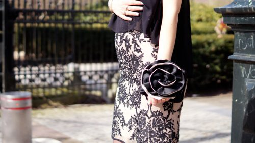 Bag-at-you---Fashion-blog---Celina-Martin-Bag