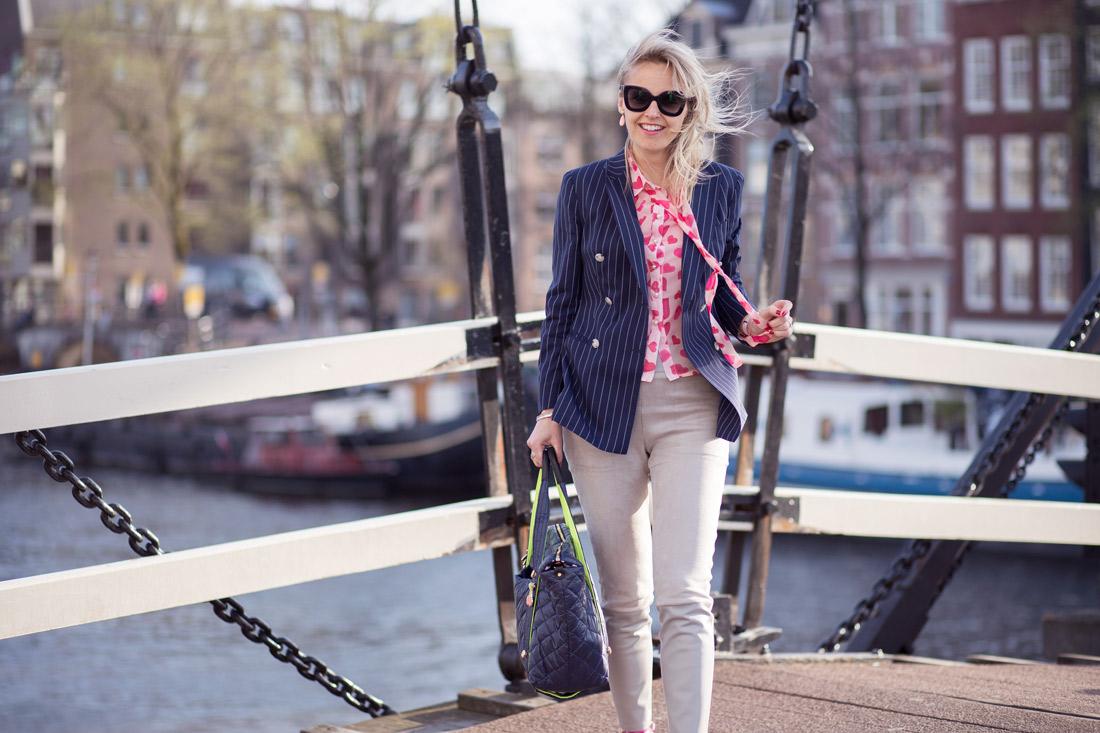 Bag-at-you---Fashion-blog---Chicwish-shirt