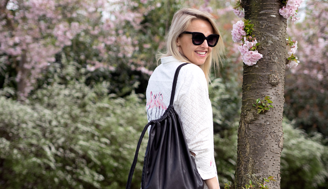 Bag-at-you---Fashion-blog---Elegant-and-Stylish-Spring-styles