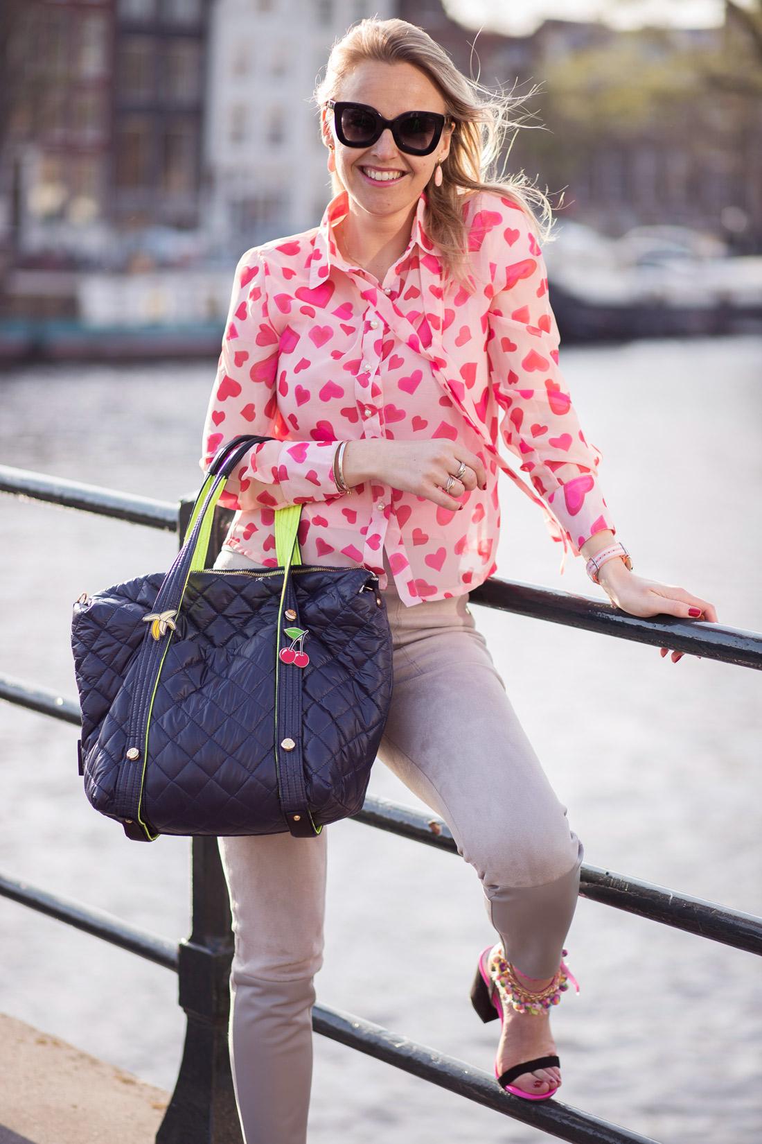 Bag-at-you---Fashion-blog---Goldno.8-bag