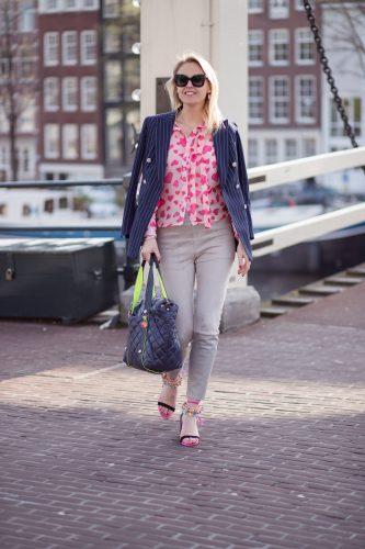 Bag-at-you---Fashion-blog---Goldno.8-carryall
