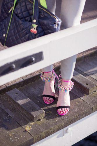 Bag-at-you---Fashion-blog---Heeled-Sandals