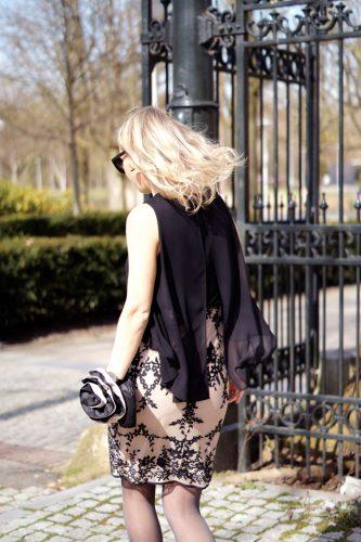 Bag-at-you---Fashion-blog---Joseph-Ribkoff-look