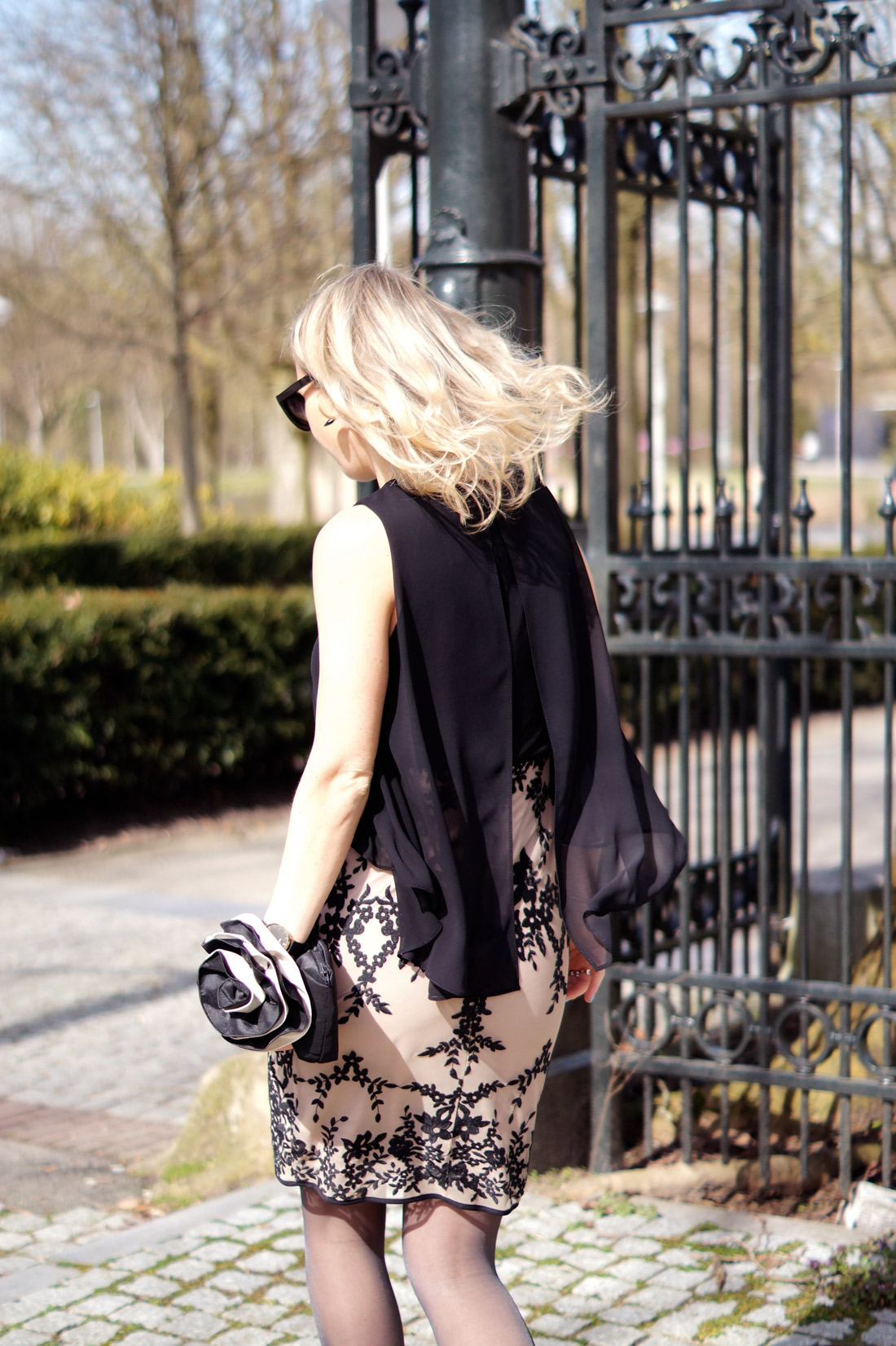 Bag-at-you---Fashion-blog---Joseph-Ribkoff-look