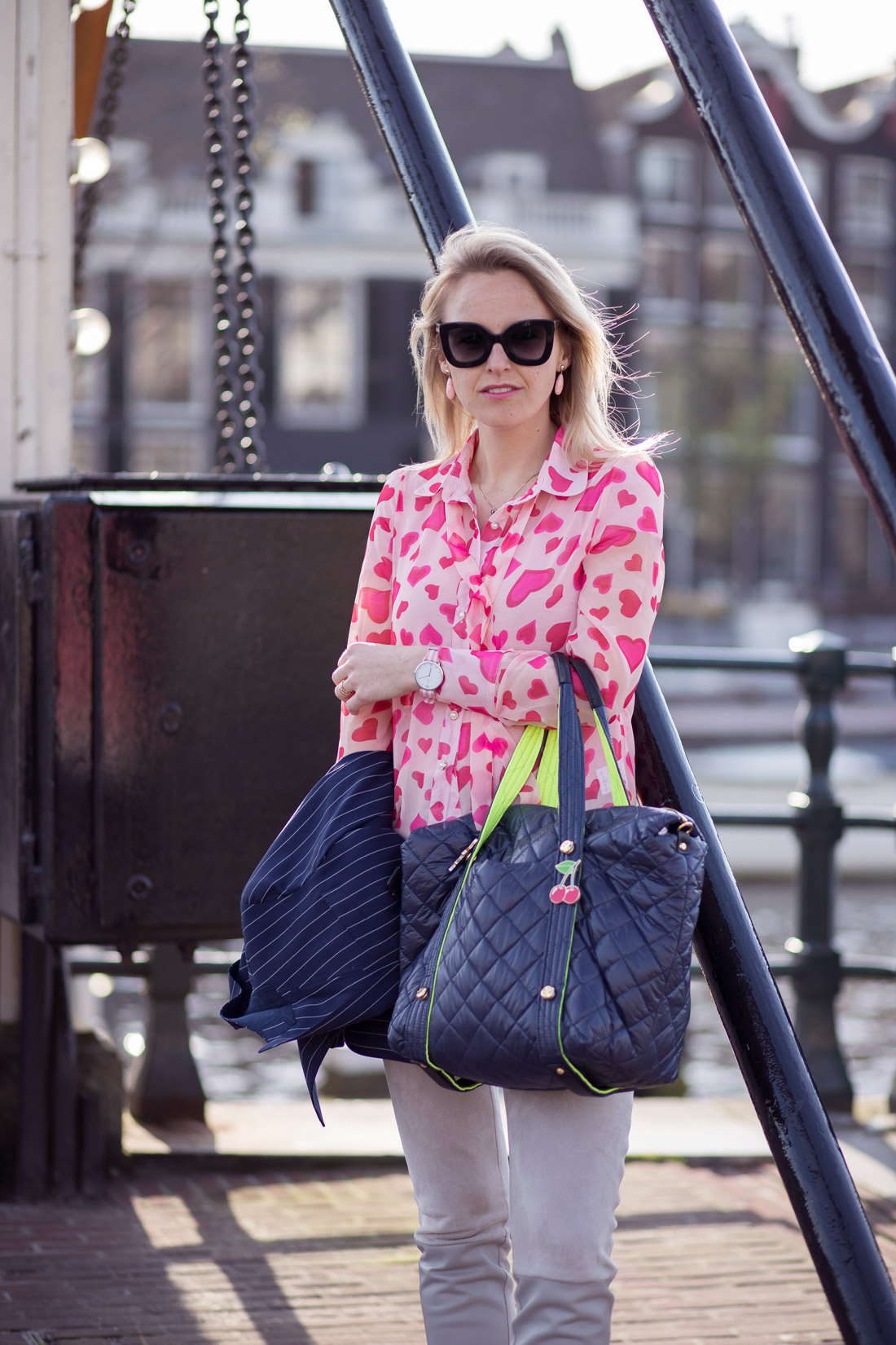 Bag-at-you---Fashion-blog---Streetstyle