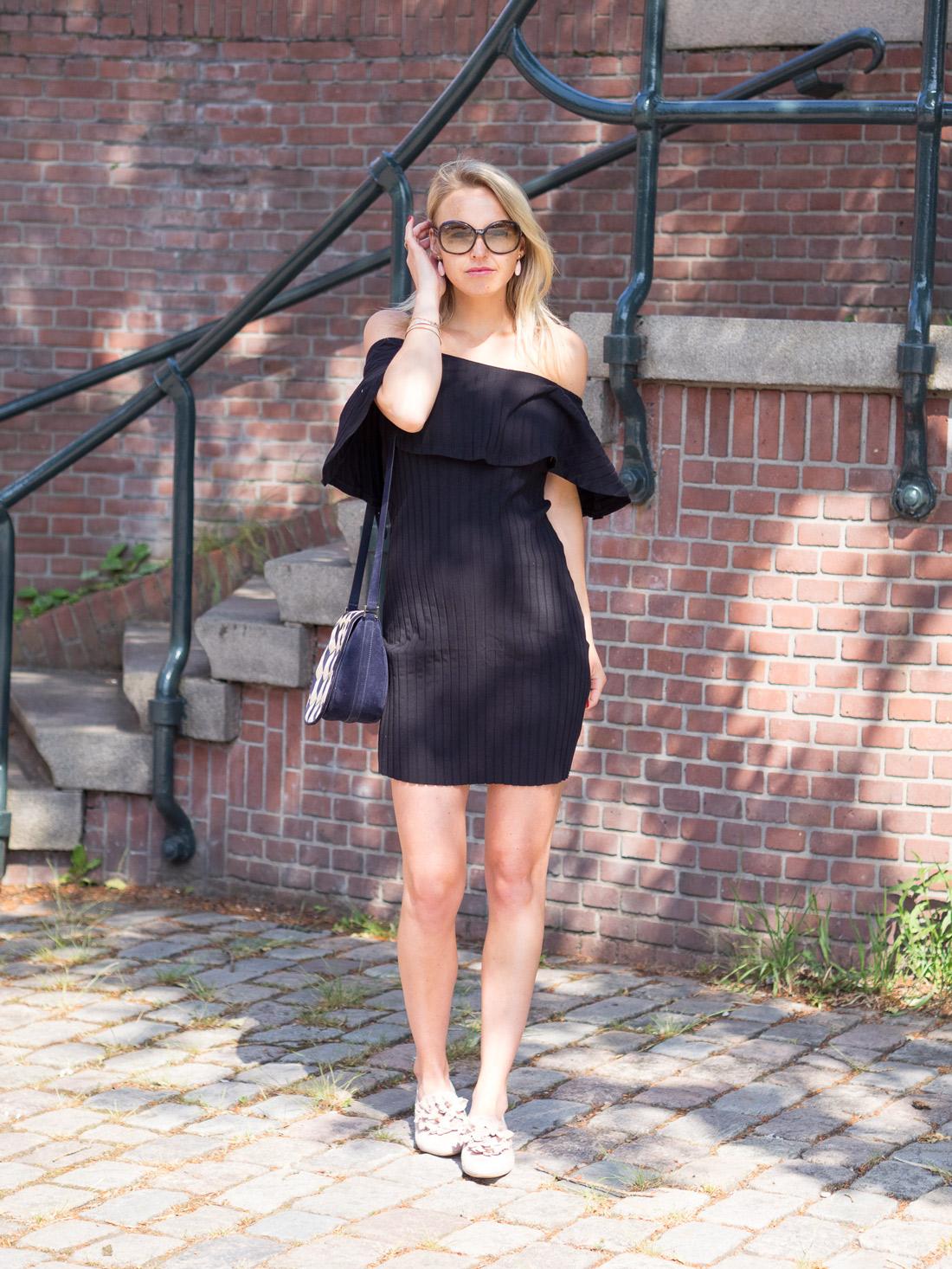 Bag-at-you---Amsterdam-blog---Mom-to-be