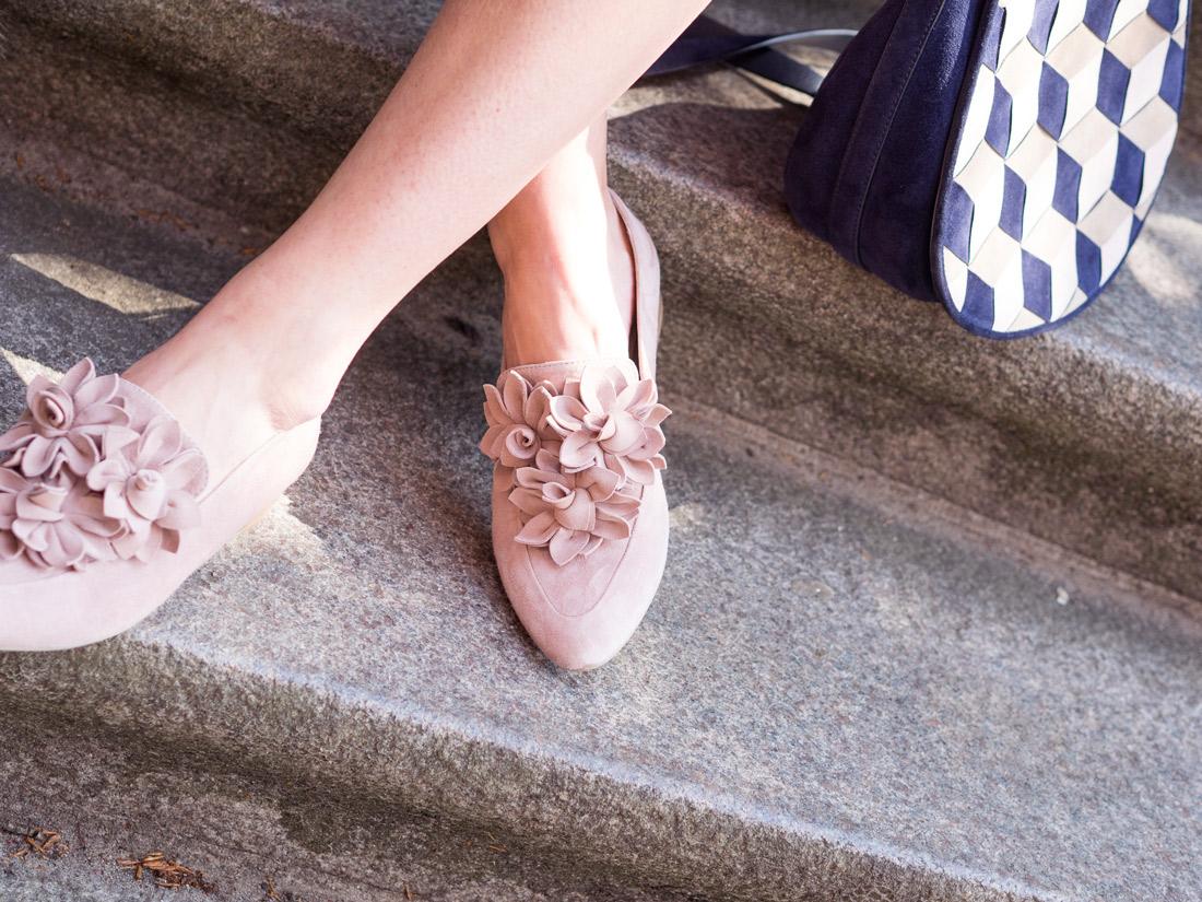 Bag-at-you---Donna-Carolina-Loafers-shoes