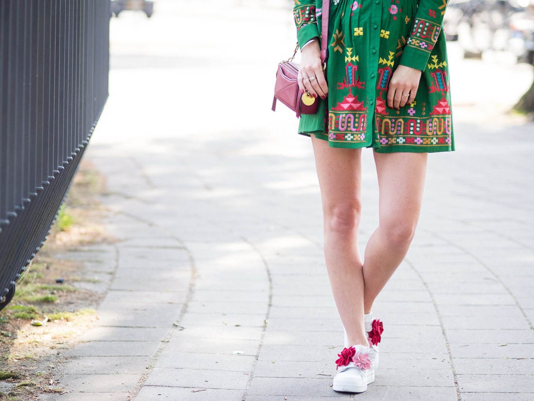 Bag-at-you---Fashion-blog---Donna-Carolina-Sneakers