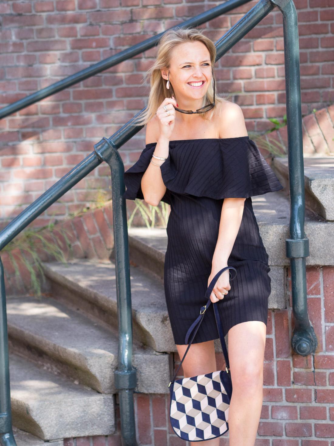 Bag-at-you---Fashion-blog---Welden-Shoulder-Bag