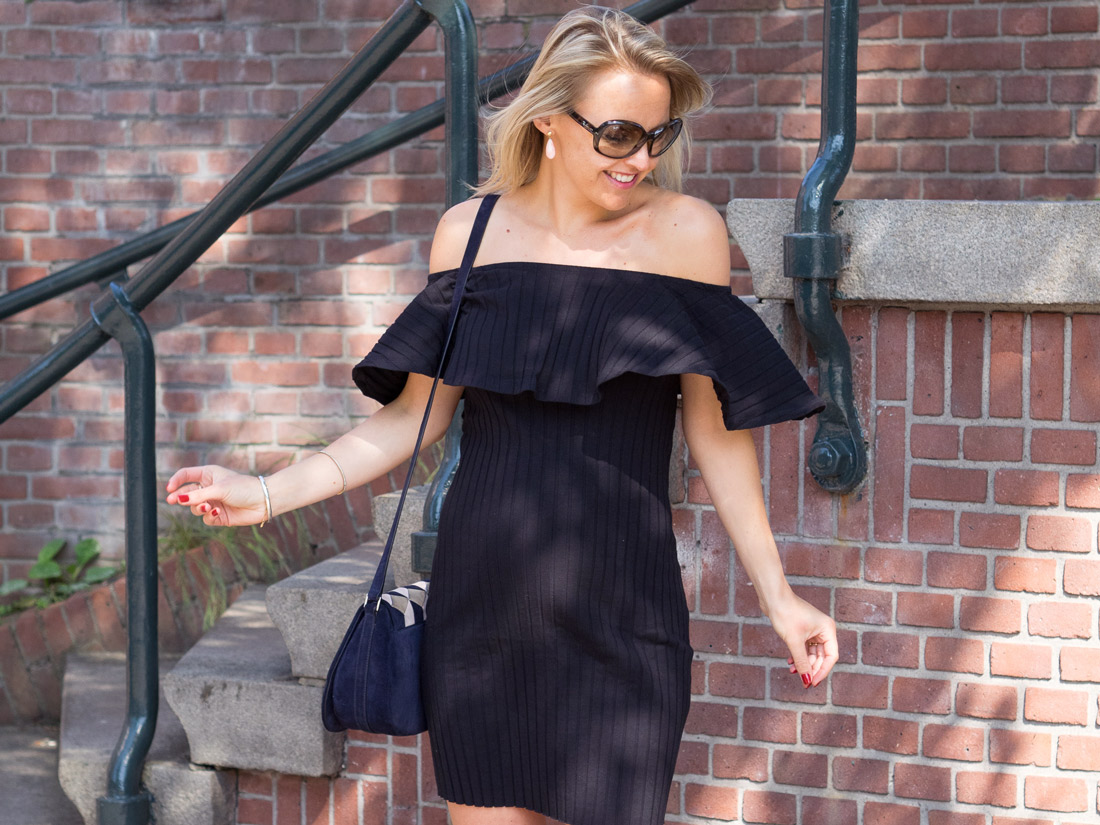 Bag-at-you---Maternity-Dress---Summer-style