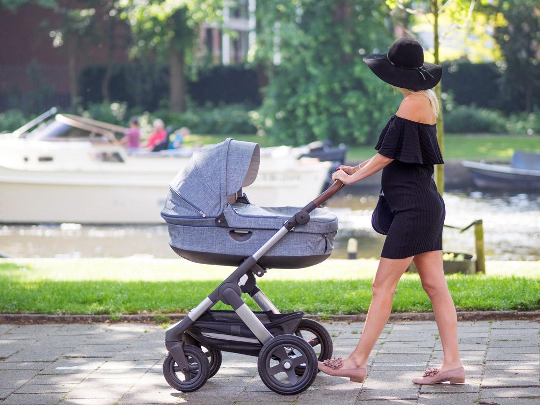 Bag-at-you---Mom-blog---Stokke-Stroller