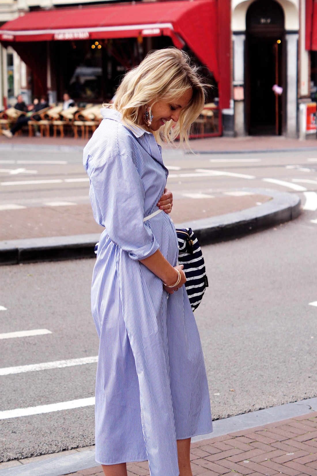 Bag-at-you---Pregnant-style