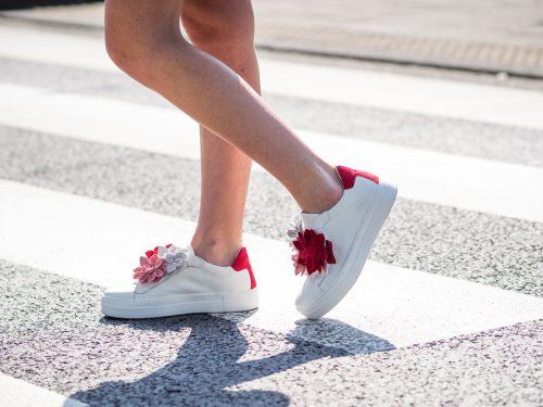 Bag-at-you---Stle-Blog---Donna-Carolina-Sneakers