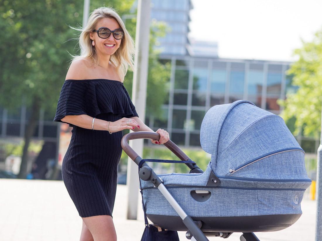 Bag-at-you---Stokke-Trailz-Nordic-Terrain-Stroller-Nordic-Blue-Limited-Edition