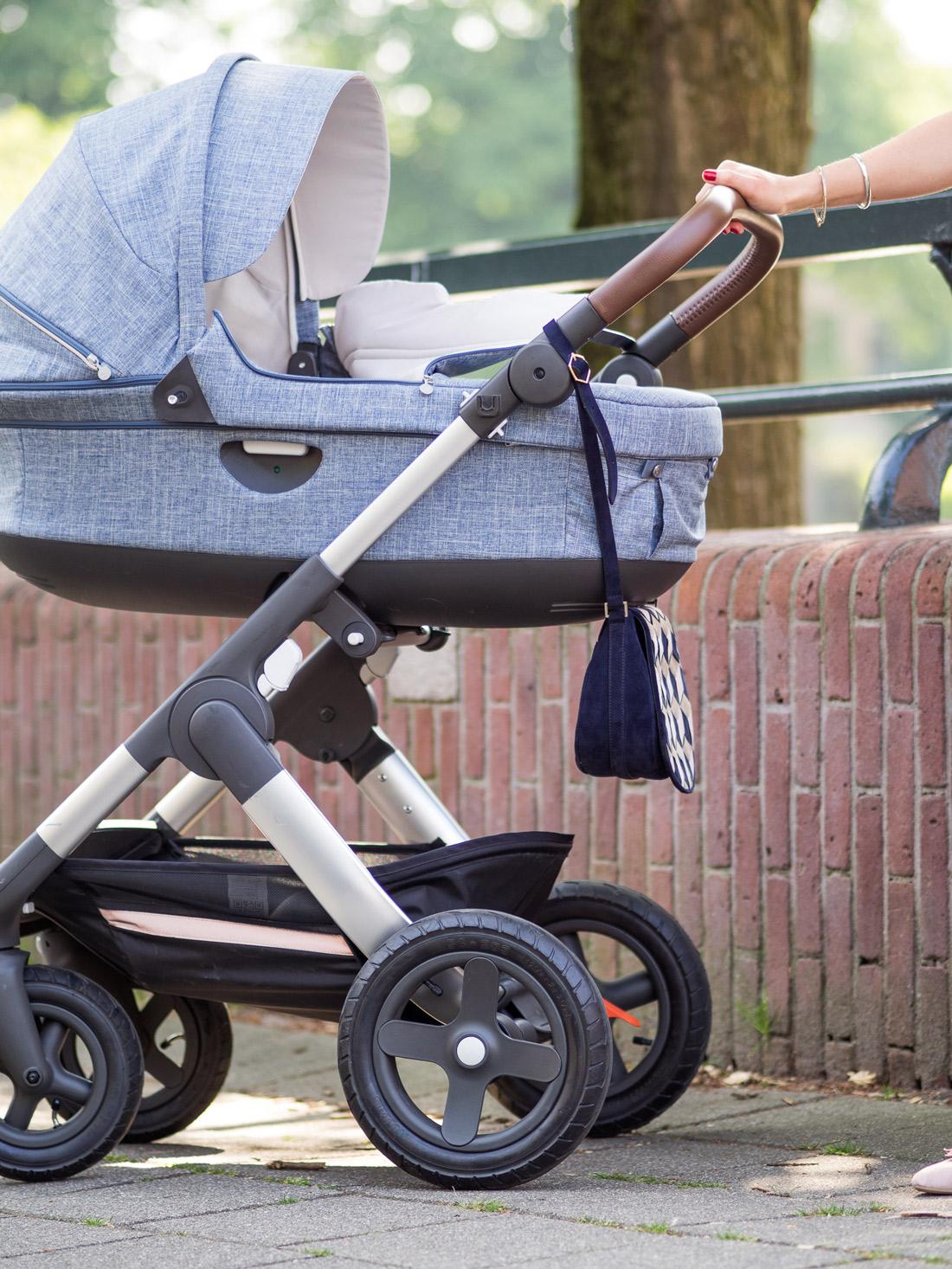 Bag-at-you---Stokke-Trailz-Nordic-Terrain-Stroller-Nordic-Blue