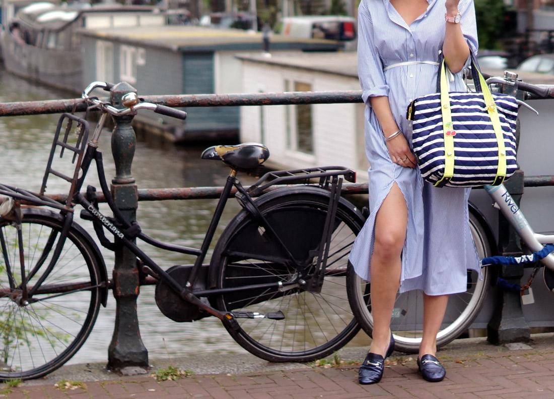 Bag-at-you---Style-Blog--Reversible-carryall