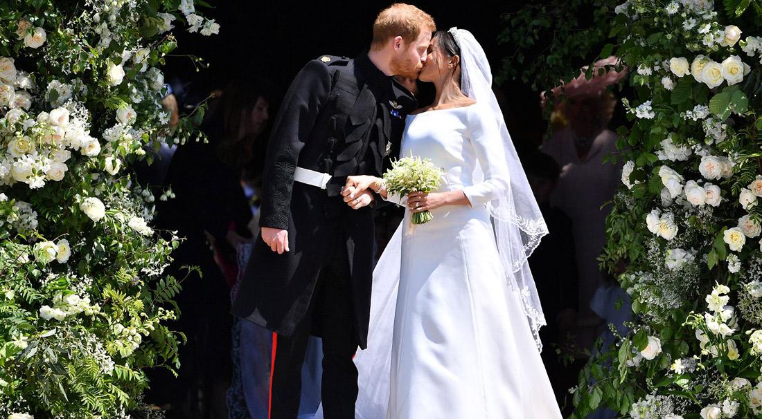 Bag-at-you---royal-wedding-outfits