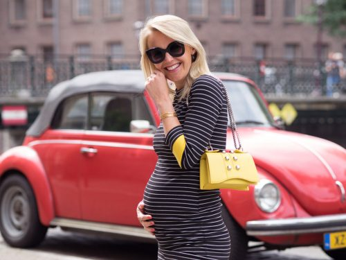 Bag-at-you---7-months-pregnancy-style