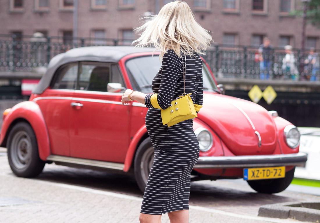 Bag-at-you---Dutch-blog---Pregnancy-Style-Dress