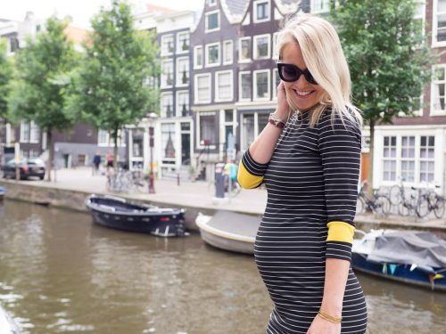 Bag-at-you---Fashion-blog---Pregnancy-dress