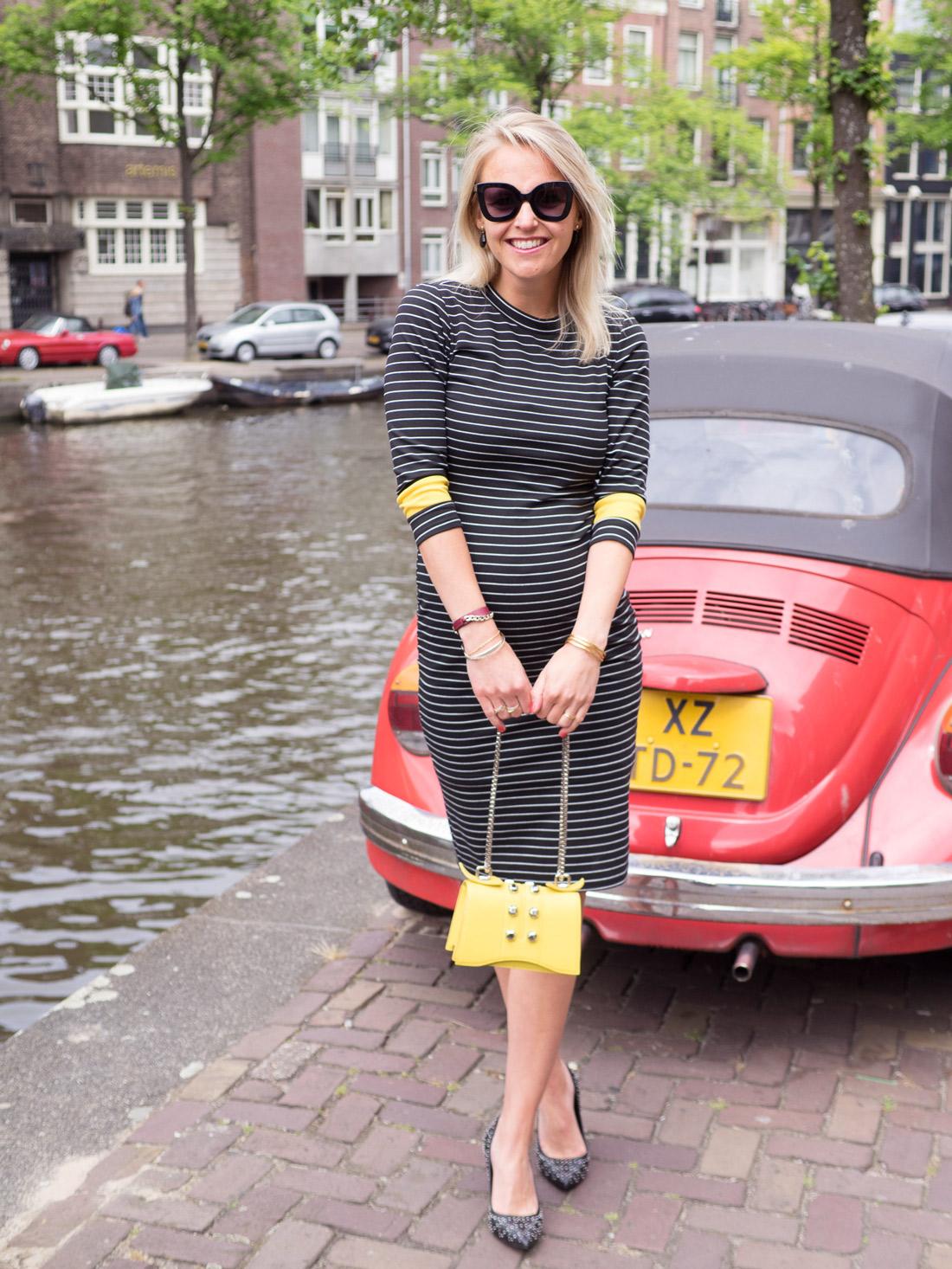 Bag-at-you---Fashion-blog---Summer-city-style