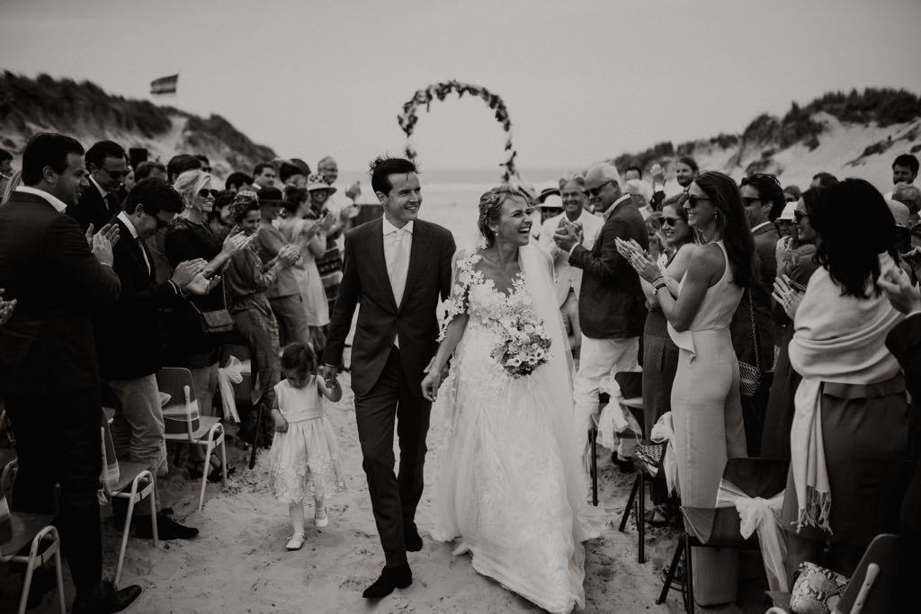 Bag-at-you---The-perfect-wedding-dress