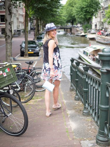 Bag-at-you---Amsterdam-blog---style-dress
