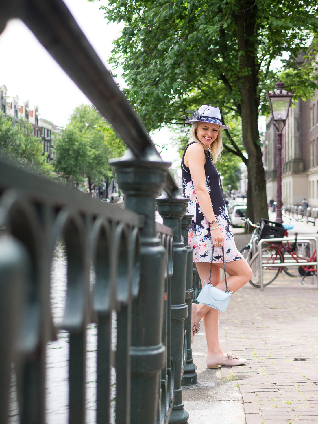 Bag-at-you---Fashion-blog---Amsterdam-style-dress