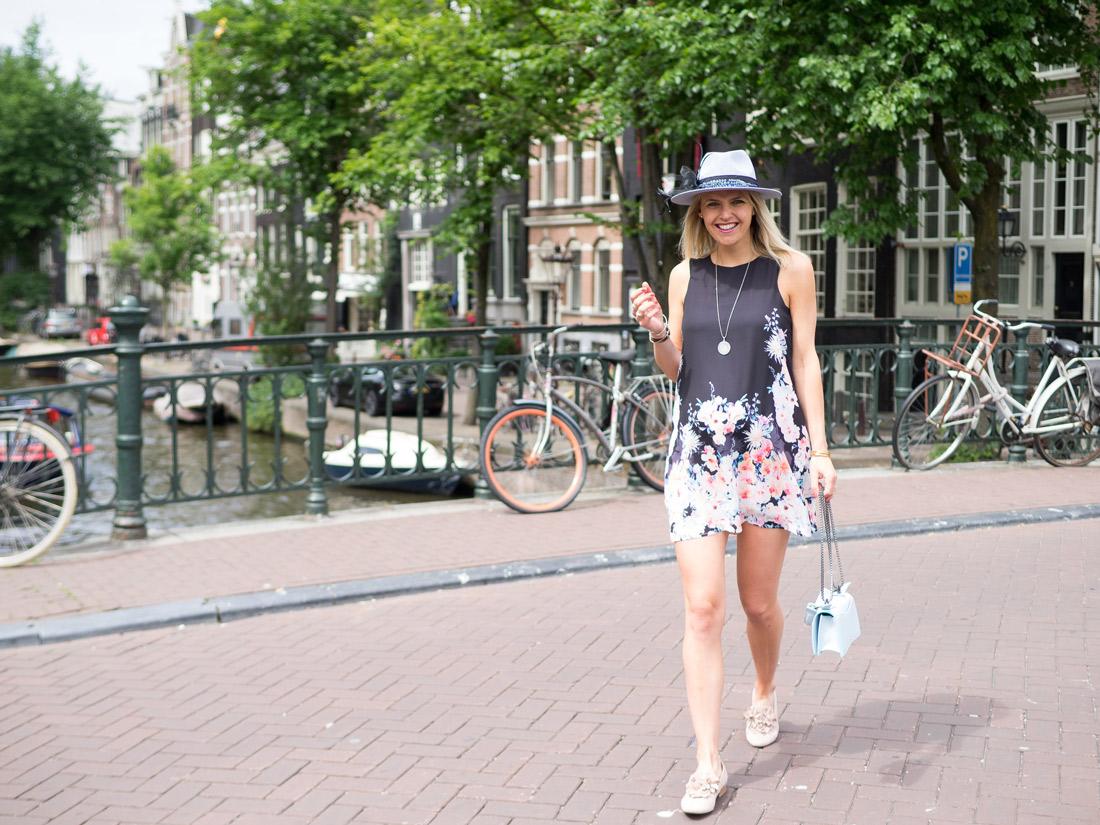 Bag-at-you---Fashion-blog---Summer-style-dress