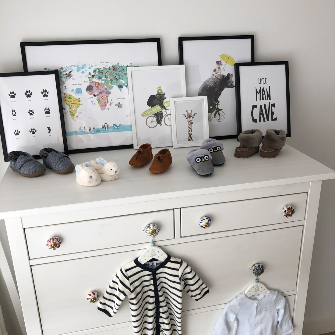 Bag-at-you---Interior-blog---Desenio-for-baby-room