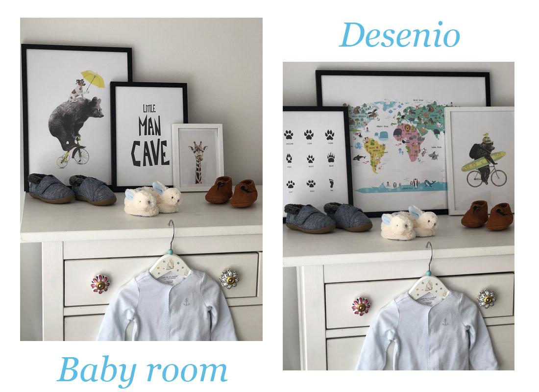 Bag-at-you---Interior-blog---Desenio-posters-baby-room