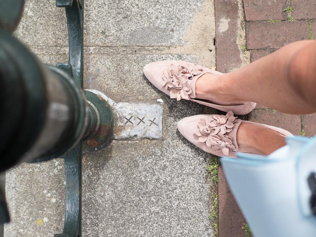 Bag-at-you---Style-blog---Donna-Carolina-loafers