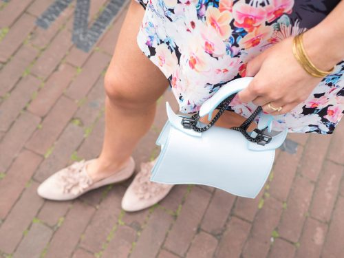 Bag-at-you---Style-blog---Loes-Vrij-bag