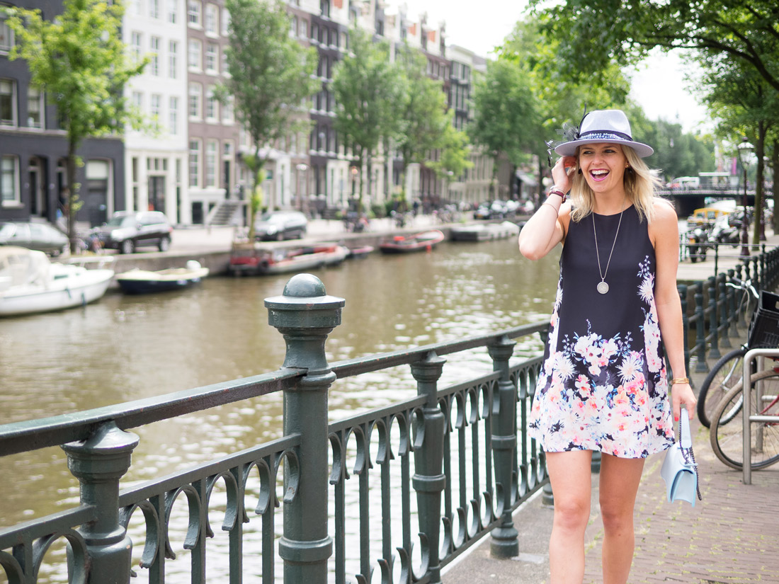 Bag-at-you---Style-blog---summer-city-style