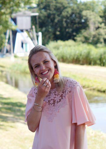 Bag-at-you---fashion-bog---Haarlem-blogger