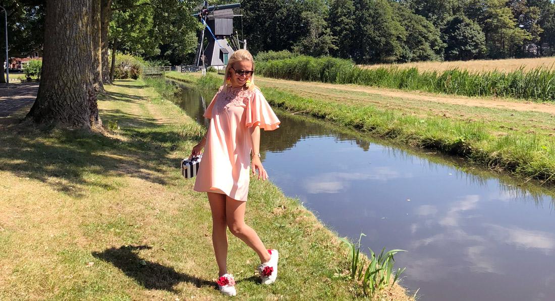 Bag-at-you---fashion-bog---Perfect-summer-dress