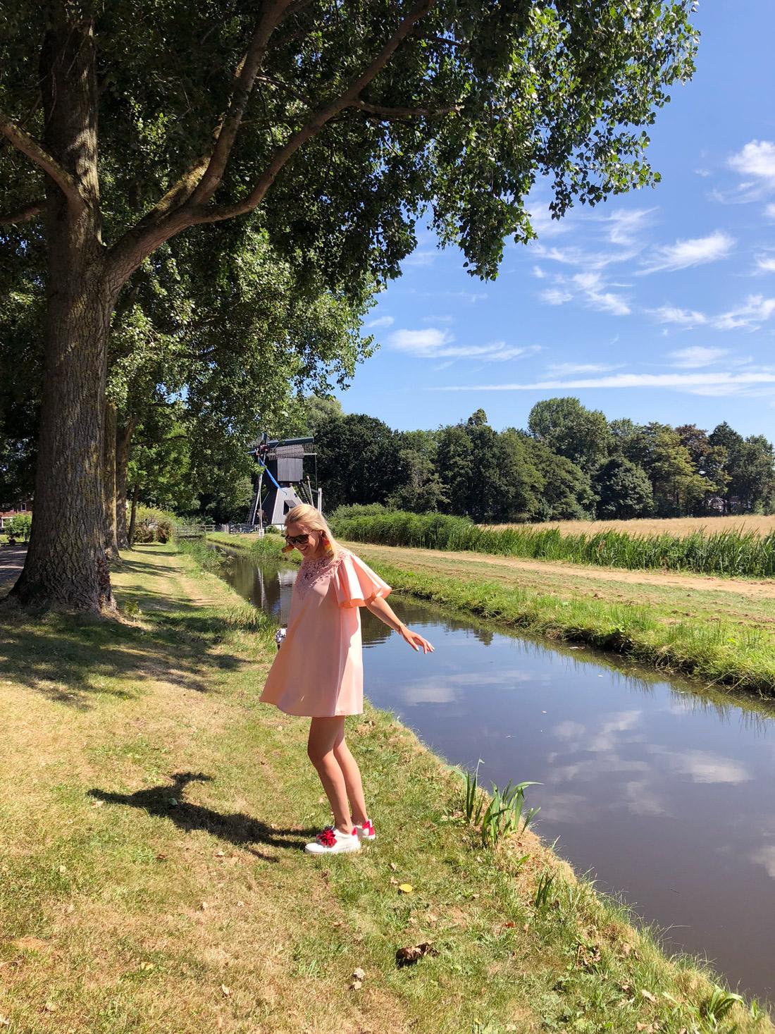 Bag-at-you---fashion-bog---Summer-Sleeve-Dress