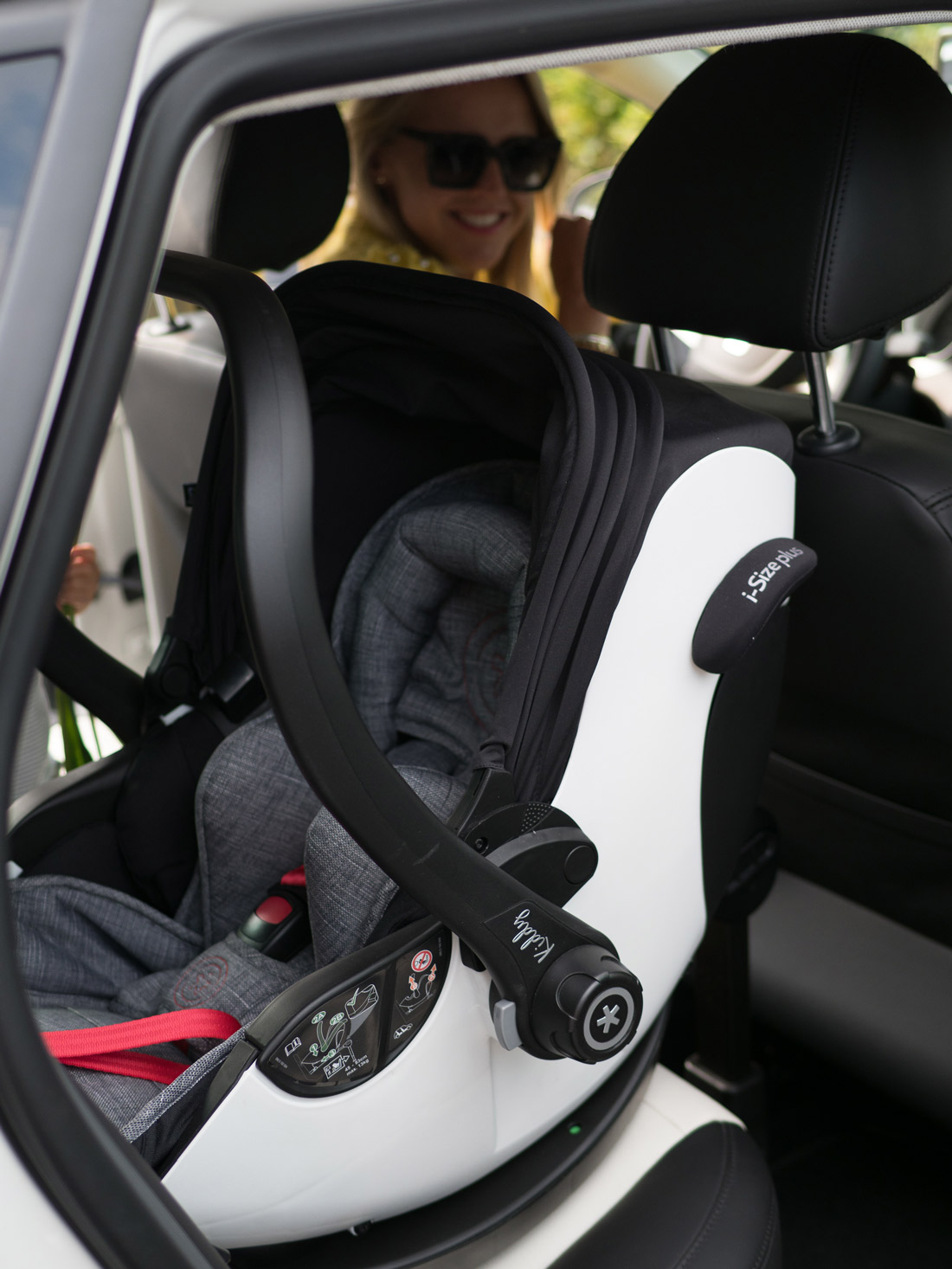 Bag-at-you---Car-seat---Kiddy-Evoluna-i-Size-2